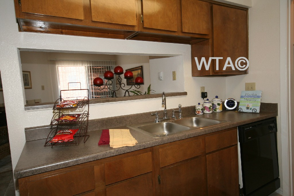 image 6 unfurnished 1 bedroom Apartment for rent in Sunset Valley, Central Austin