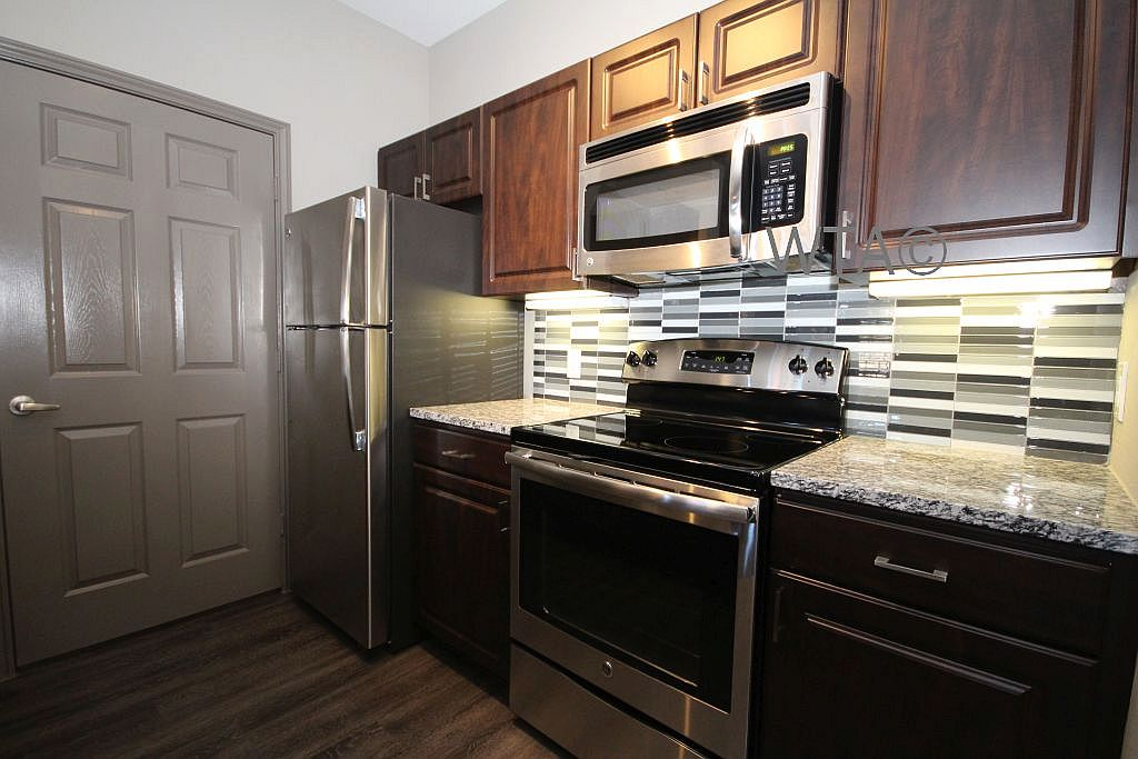 image 3 unfurnished 3 bedroom Apartment for rent in Wells Branch, Central Austin