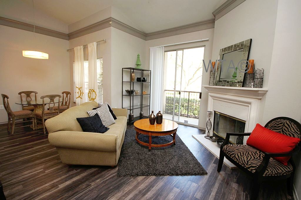 image 9 unfurnished 2 bedroom Apartment for rent in Wells Branch, Central Austin