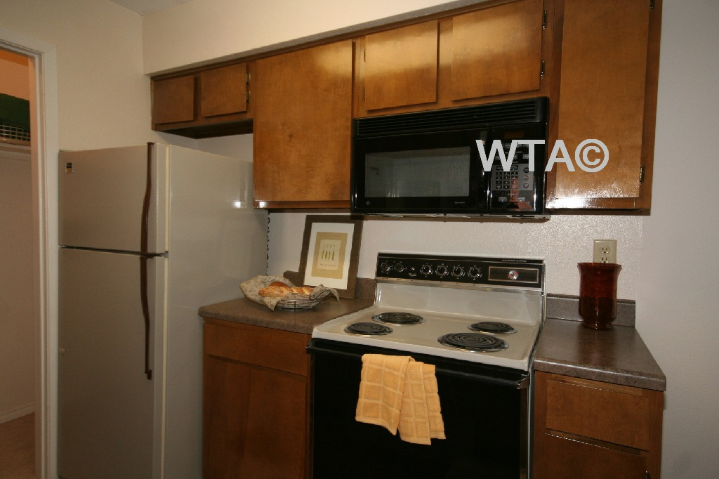 image 7 unfurnished 1 bedroom Apartment for rent in Sunset Valley, Central Austin