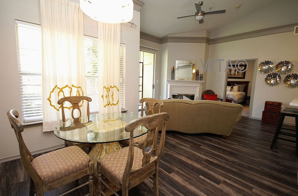 image 6 unfurnished 2 bedroom Apartment for rent in Wells Branch, Central Austin