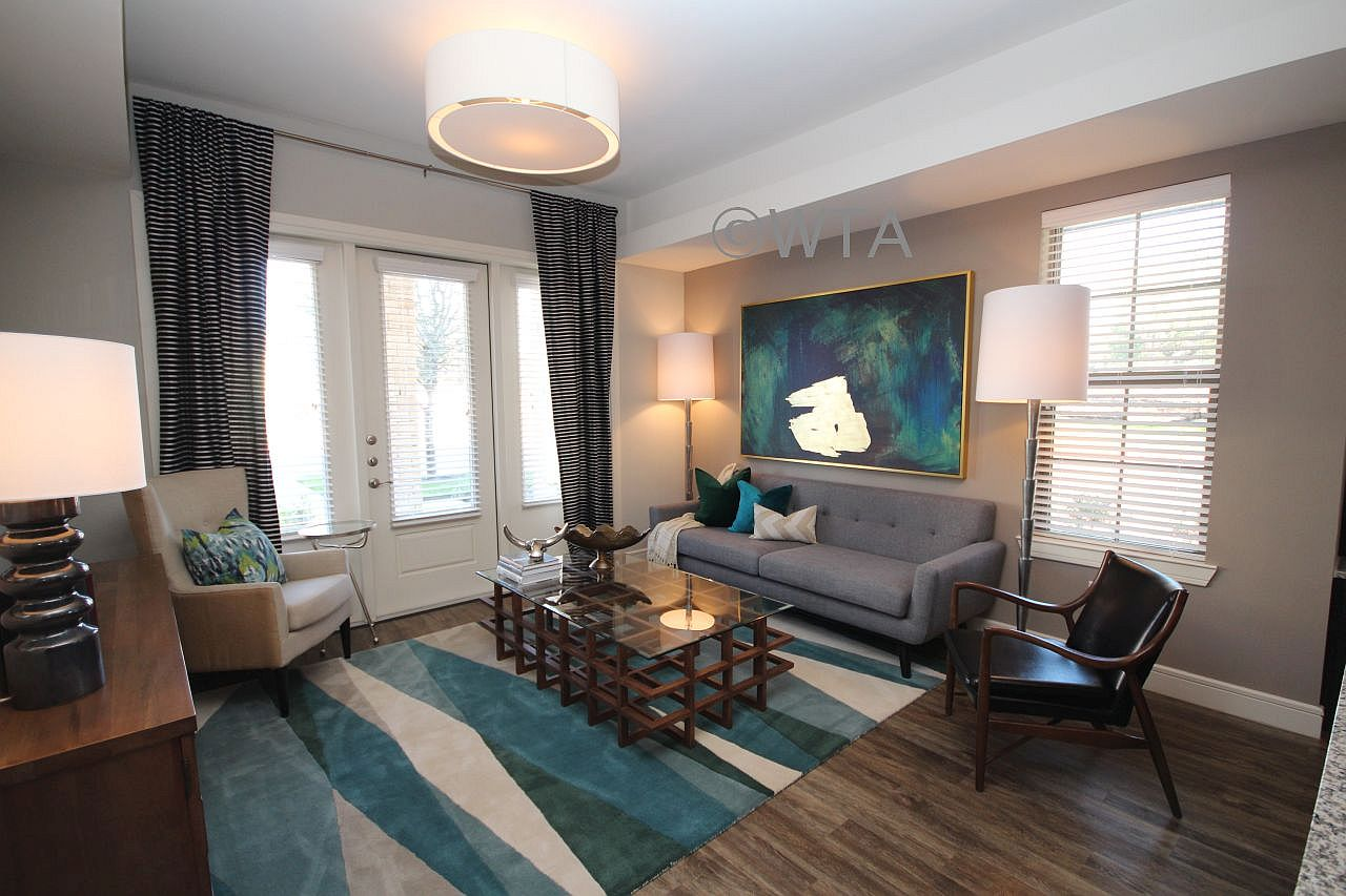 image 7 unfurnished Studio bedroom Apartment for rent in Horseshoe Bay, Northwest Austin