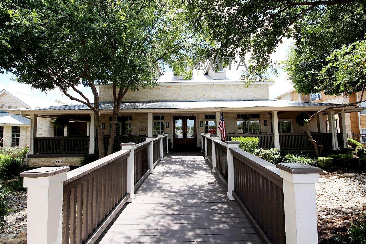 $1195 2 Round Rock North Austin, Austin