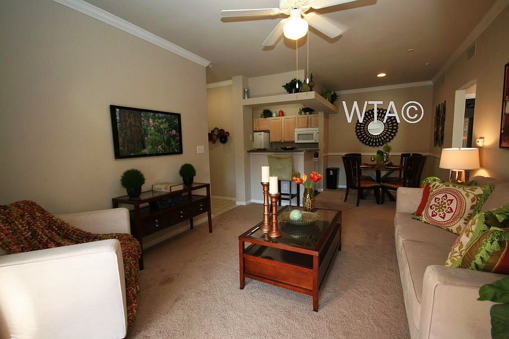 image 9 unfurnished 1 bedroom Apartment for rent in Round Rock, North Austin