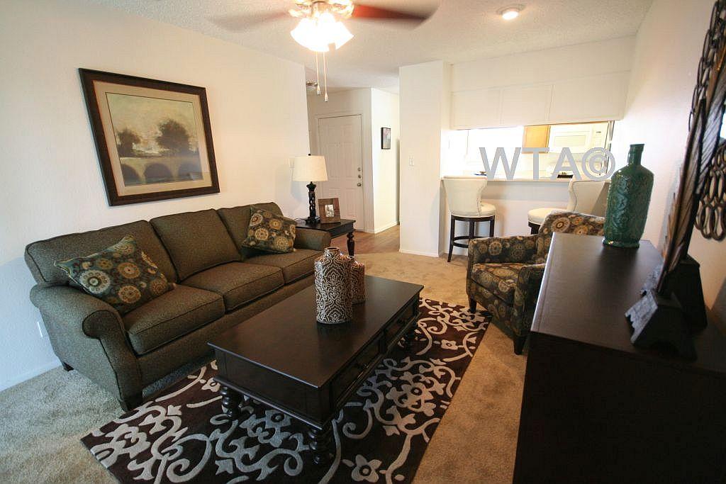 image 6 unfurnished 1 bedroom Apartment for rent in Other NE Austin, Northeast Austin