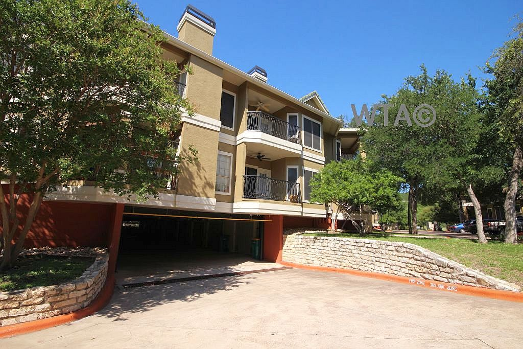 $1930 2 Horseshoe Bay Northwest Austin, Austin
