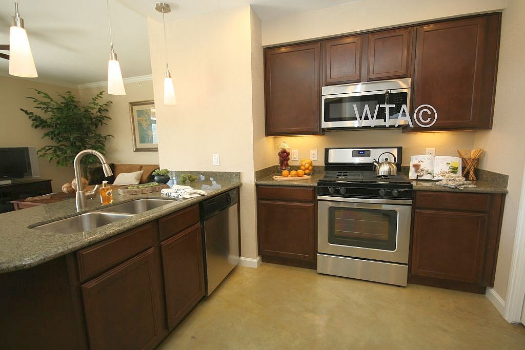 image 3 unfurnished 2 bedroom Apartment for rent in Georgetown, North Austin