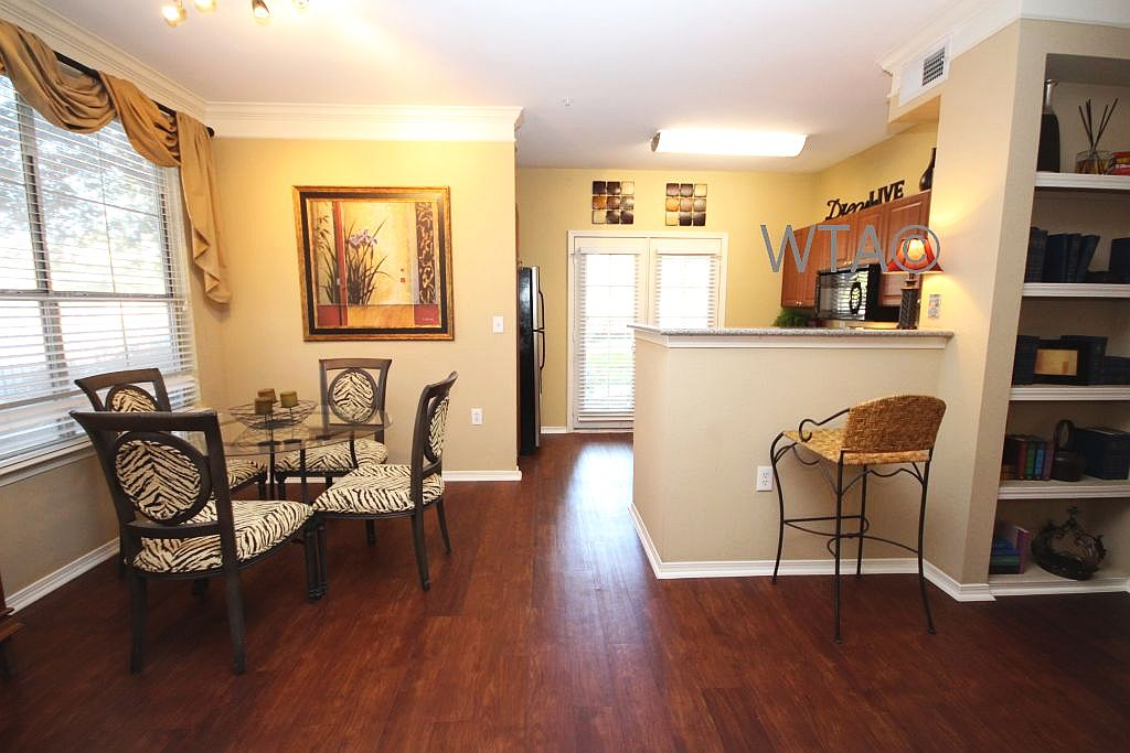 image 6 unfurnished 1 bedroom Apartment for rent in Tarrytown, Central Austin