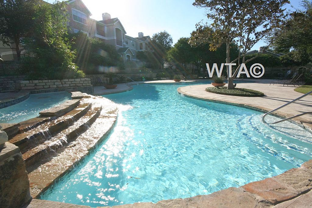 image 2 unfurnished 3 bedroom Apartment for rent in Wells Branch, Central Austin