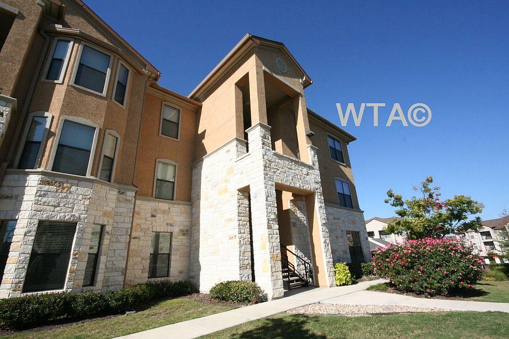 $1159 1 Pflugerville North Austin, Austin
