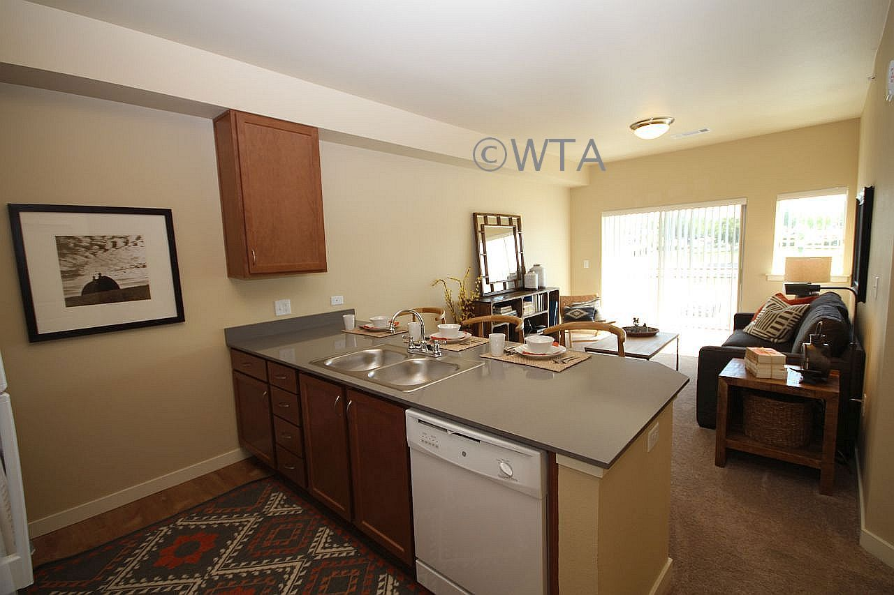image 10 unfurnished Studio bedroom Apartment for rent in Wells Branch, Central Austin