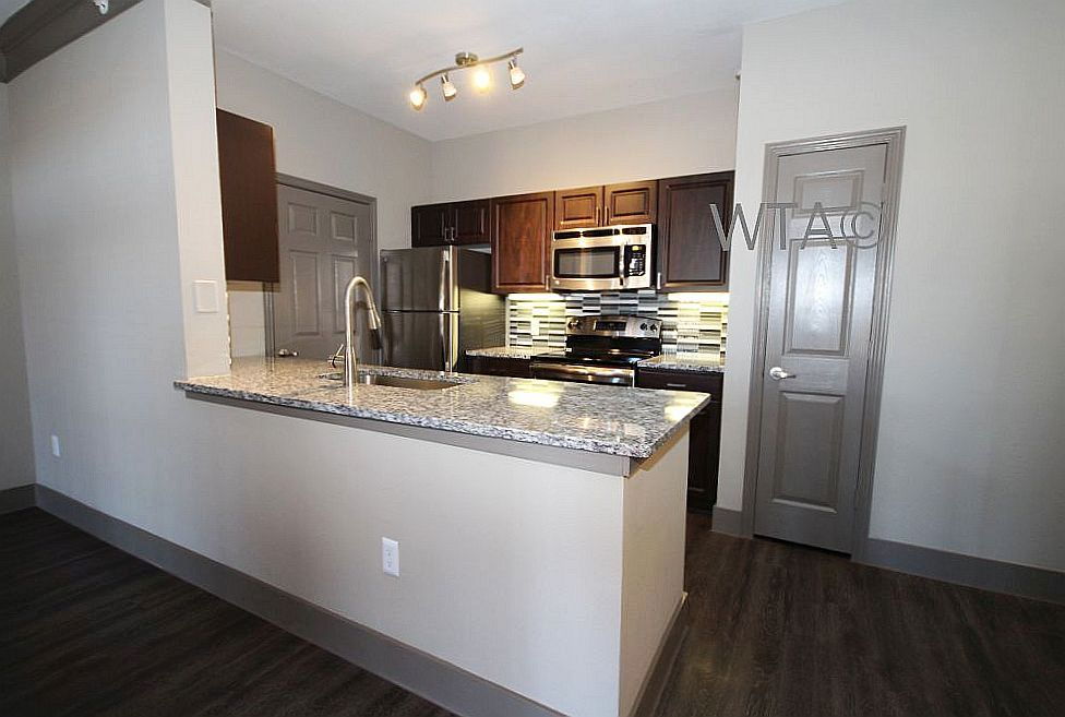 image 5 unfurnished 3 bedroom Apartment for rent in Wells Branch, Central Austin
