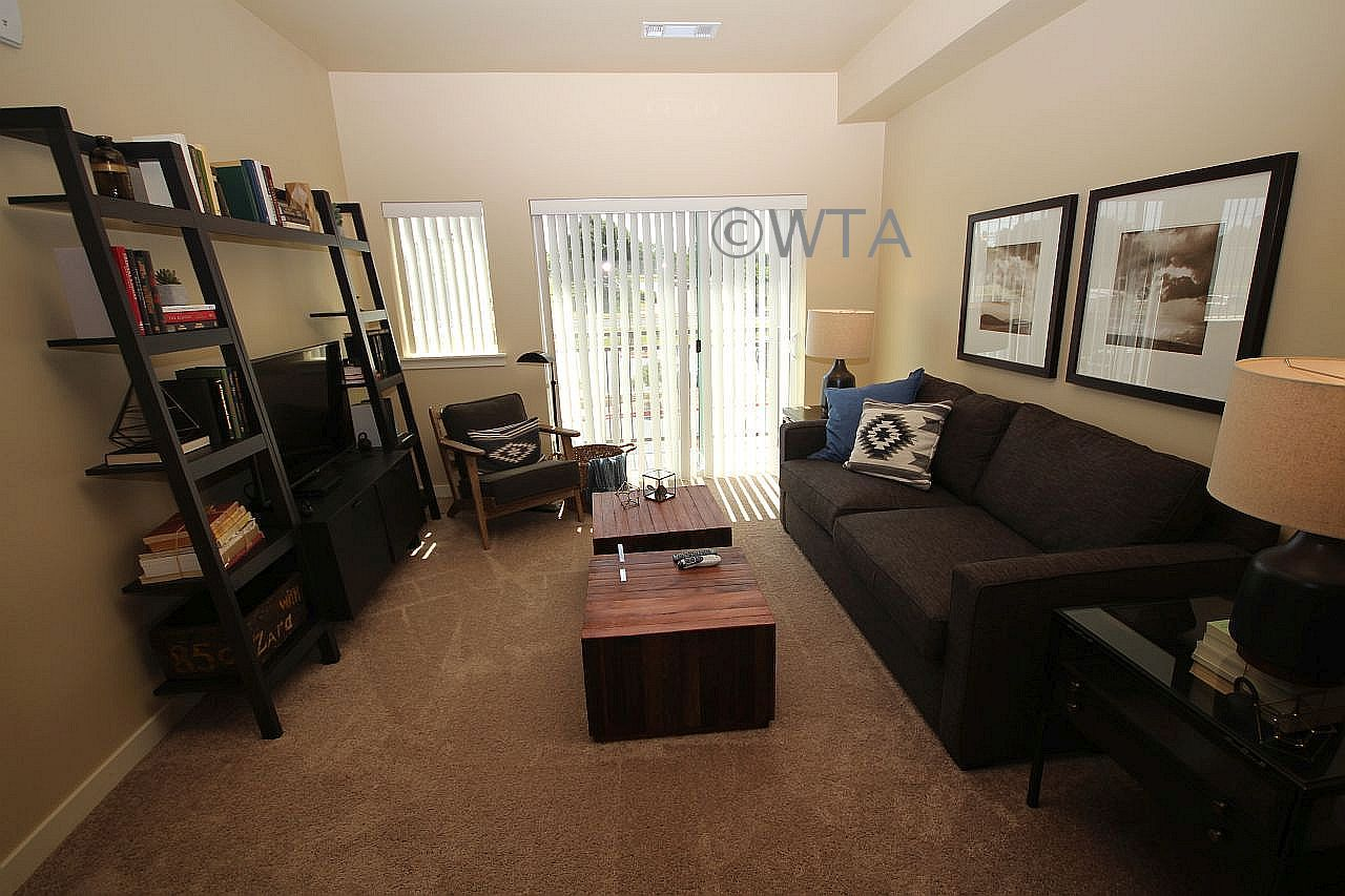 image 5 unfurnished Studio bedroom Apartment for rent in Wells Branch, Central Austin