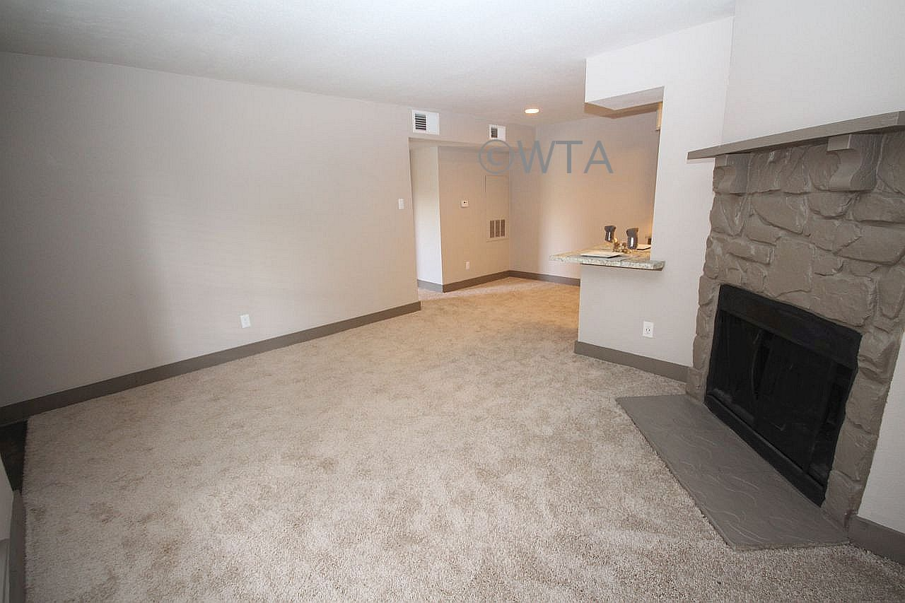 image 8 unfurnished 1 bedroom Apartment for rent in Round Rock, North Austin