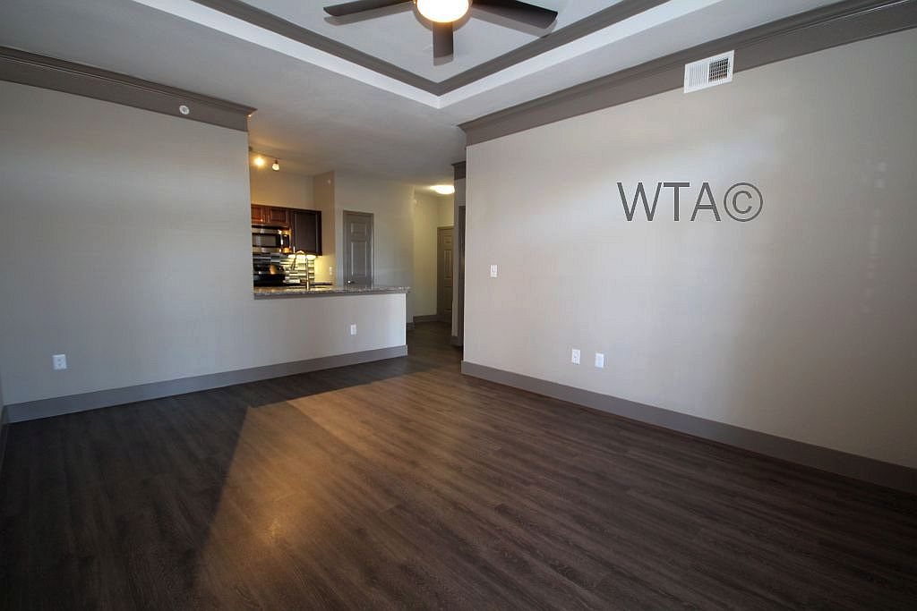 image 6 unfurnished 3 bedroom Apartment for rent in Wells Branch, Central Austin