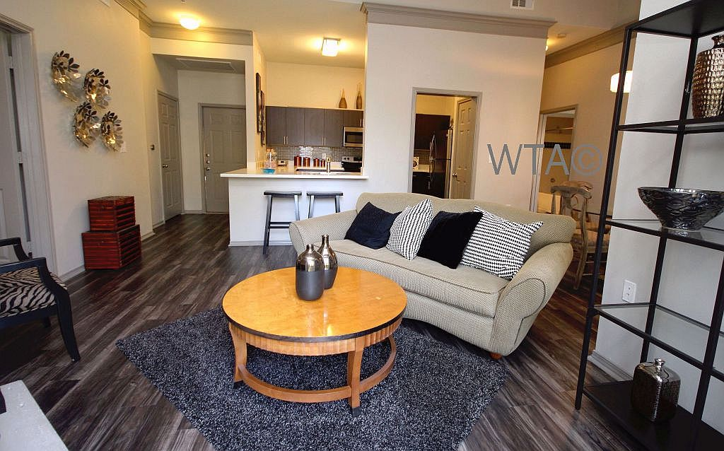 image 8 unfurnished 2 bedroom Apartment for rent in Wells Branch, Central Austin