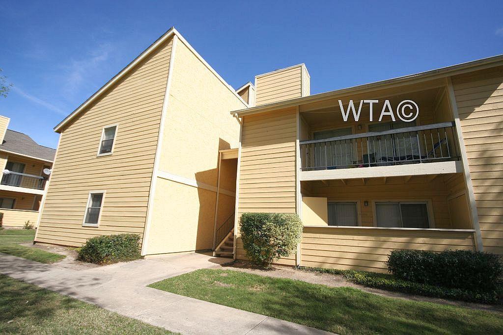 $975 1 Other NE Austin Northeast Austin, Austin