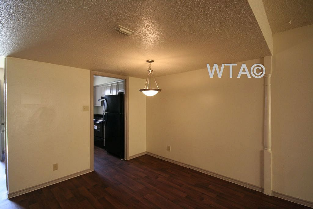 image 10 unfurnished 1 bedroom Apartment for rent in Wells Branch, Central Austin