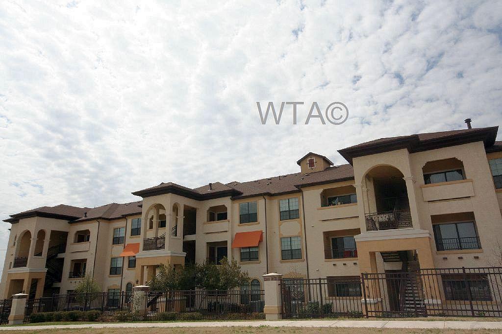 image 2 unfurnished 1 bedroom Apartment for rent in Other NE Austin, Northeast Austin