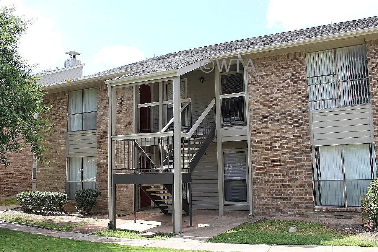 $995 1 Round Rock North Austin, Austin