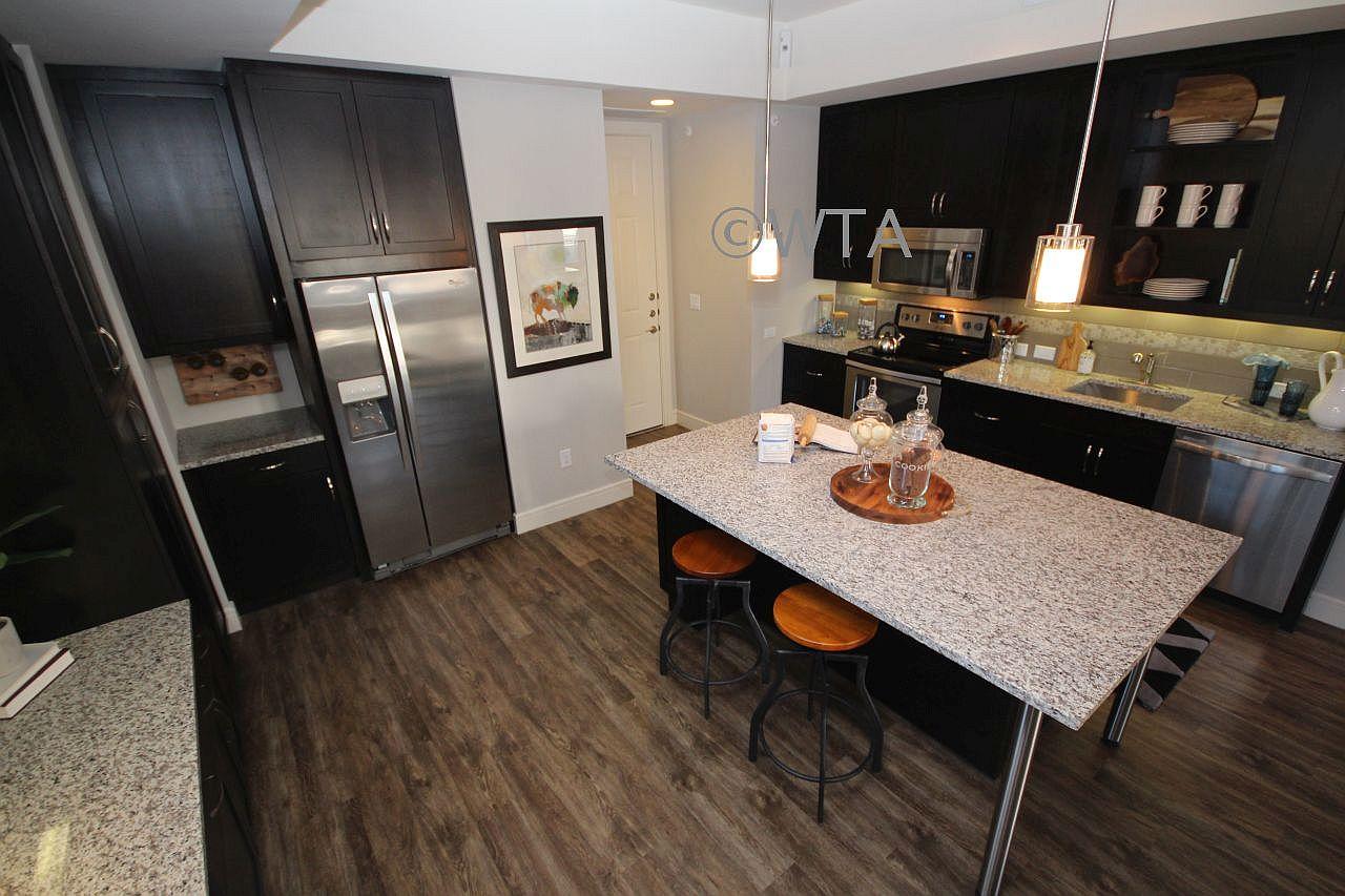 image 6 unfurnished Studio bedroom Apartment for rent in Horseshoe Bay, Northwest Austin