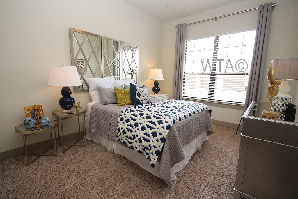 image 6 unfurnished 1 bedroom Apartment for rent in Horseshoe Bay, Northwest Austin