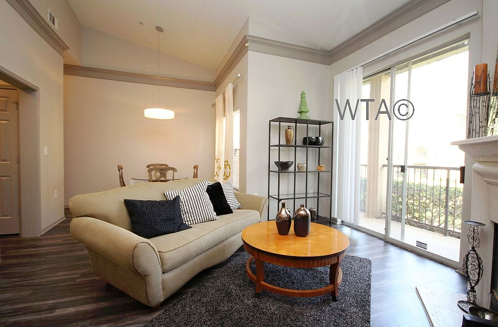 image 7 unfurnished 2 bedroom Apartment for rent in Wells Branch, Central Austin