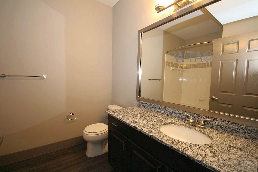 image 10 unfurnished 3 bedroom Apartment for rent in Wells Branch, Central Austin