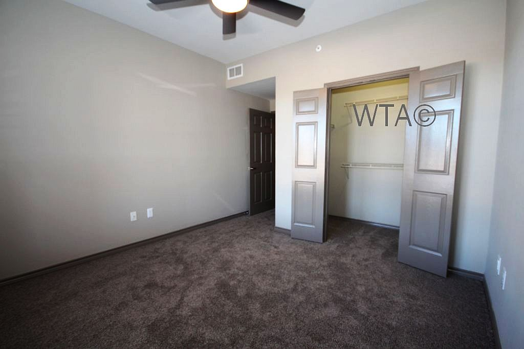 image 9 unfurnished 3 bedroom Apartment for rent in Wells Branch, Central Austin