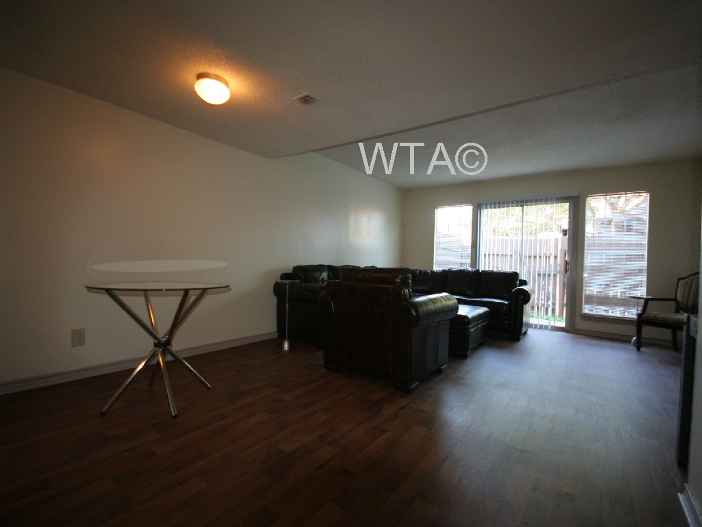 image 6 unfurnished 1 bedroom Apartment for rent in Wells Branch, Central Austin