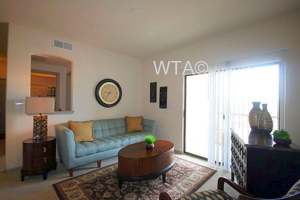 image 9 unfurnished 1 bedroom Apartment for rent in Other NE Austin, Northeast Austin
