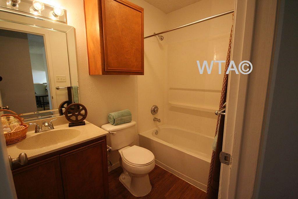 image 8 unfurnished 1 bedroom Apartment for rent in Other NE Austin, Northeast Austin