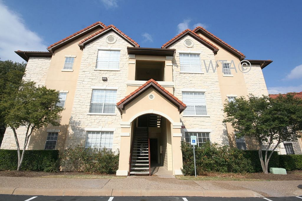 $3107 2 Tarrytown Central Austin, Austin