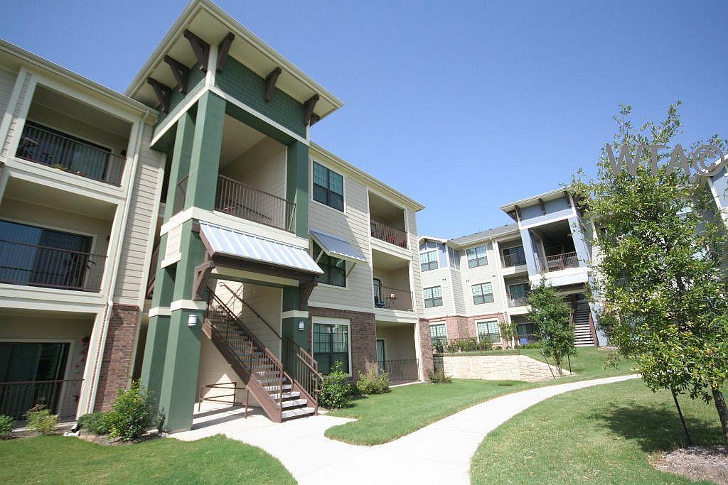 $1390 2 Pflugerville North Austin, Austin