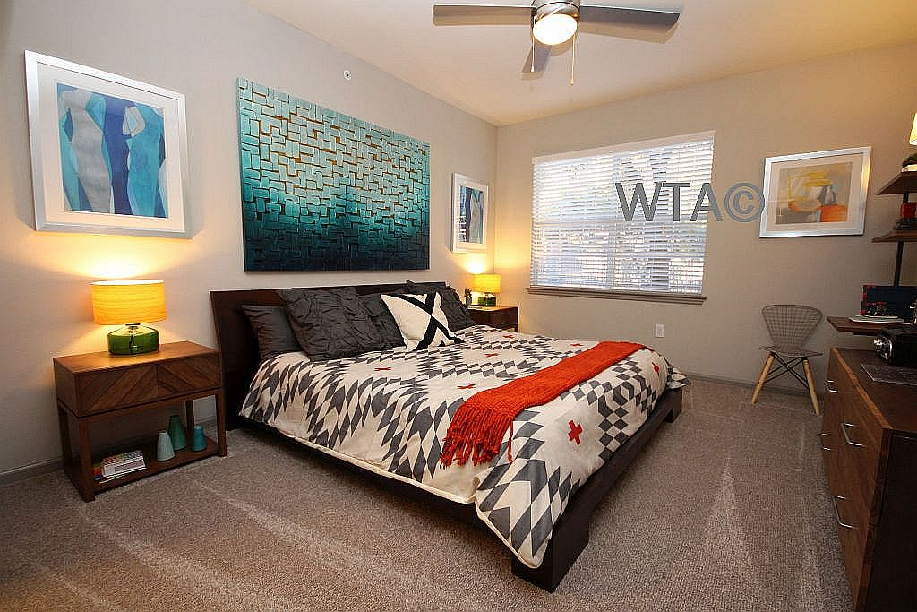 image 9 unfurnished 2 bedroom Apartment for rent in Horseshoe Bay, Northwest Austin