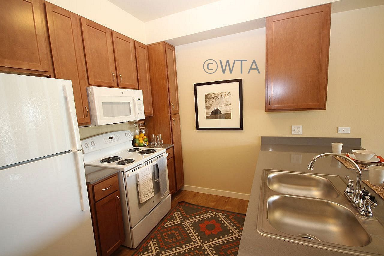image 9 unfurnished Studio bedroom Apartment for rent in Wells Branch, Central Austin