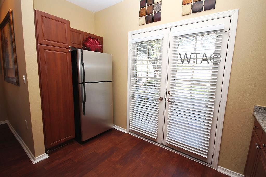 image 4 unfurnished 1 bedroom Apartment for rent in Tarrytown, Central Austin