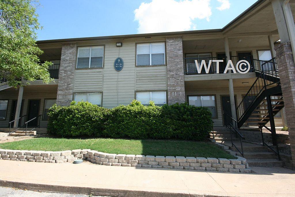 image 1 unfurnished 1 bedroom Apartment for rent in Other NE Austin, Northeast Austin