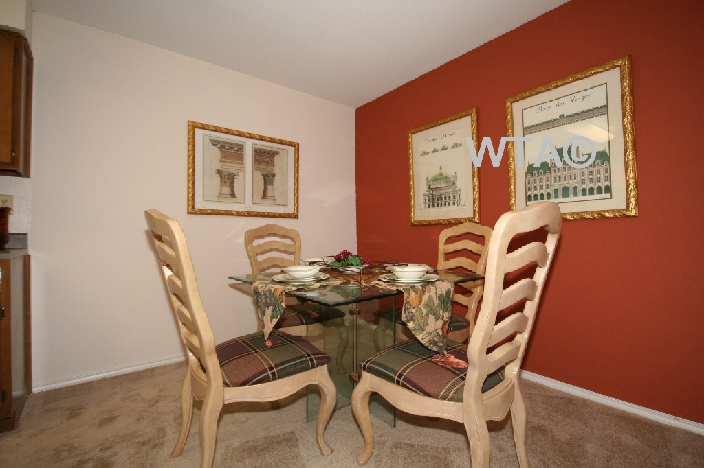 image 9 unfurnished 1 bedroom Apartment for rent in Sunset Valley, Central Austin