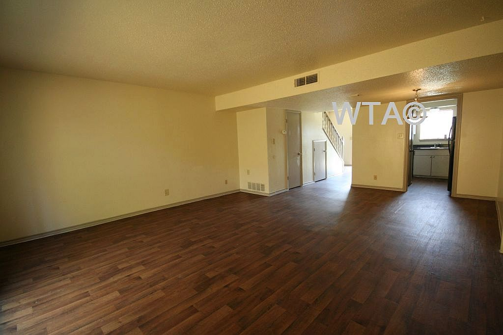image 8 unfurnished 1 bedroom Apartment for rent in Wells Branch, Central Austin