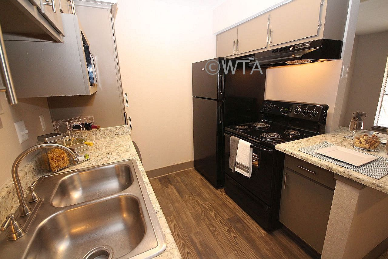 image 7 unfurnished 1 bedroom Apartment for rent in Round Rock, North Austin