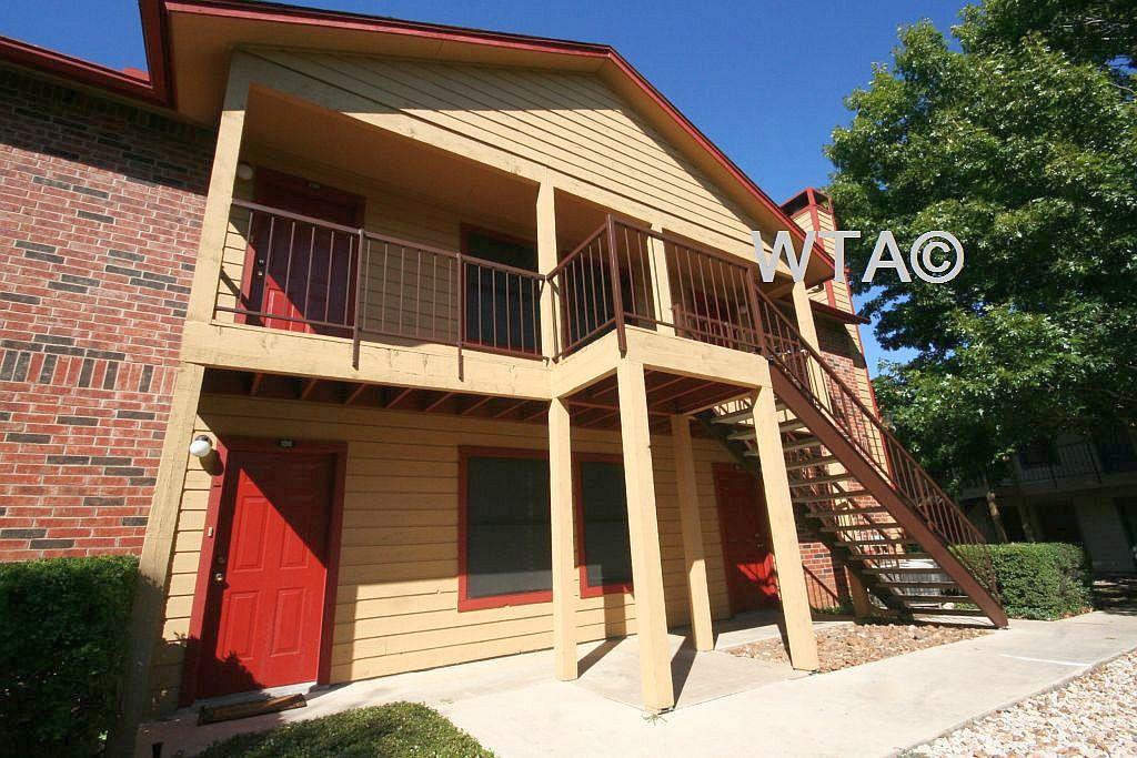 $885 1 Sunset Valley Central Austin, Austin