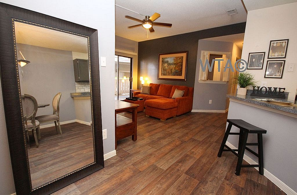 image 7 unfurnished 1 bedroom Townhouse for rent in Horseshoe Bay, Northwest Austin