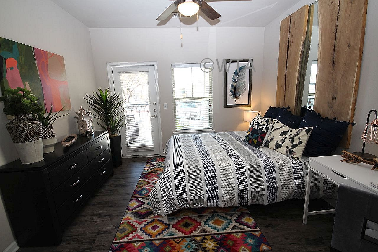 image 8 unfurnished 1 bedroom Townhouse for rent in Round Rock, North Austin