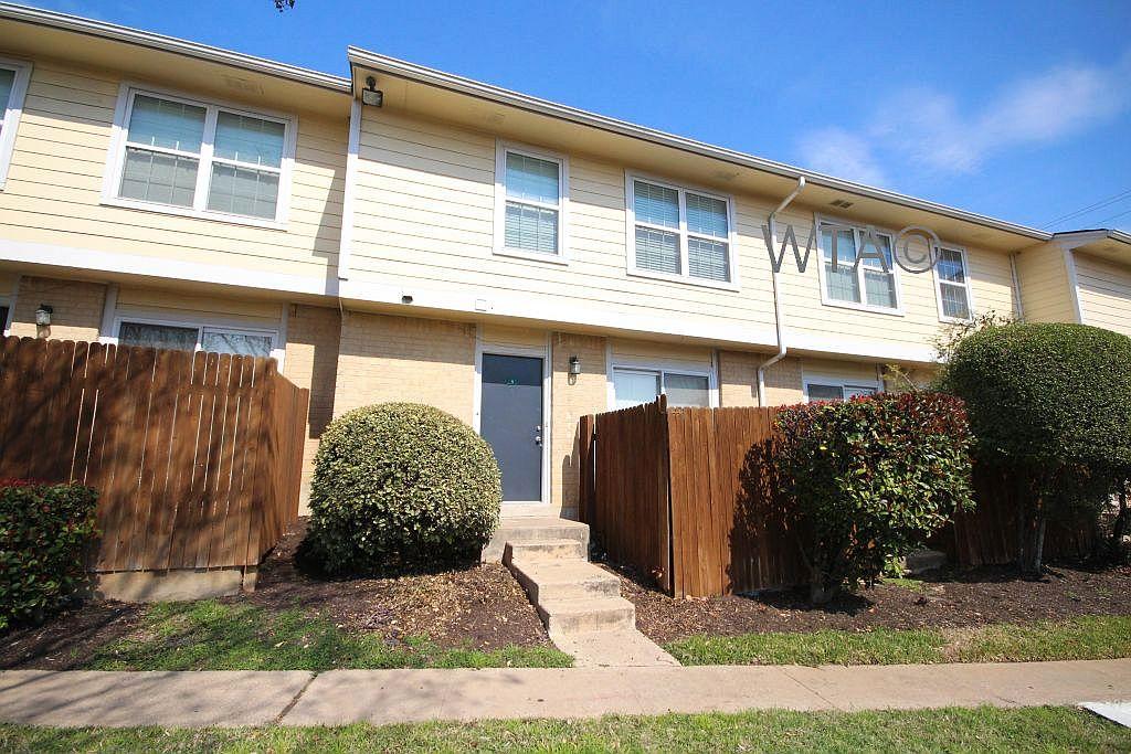$1240 2 Great Hills Central Austin, Austin