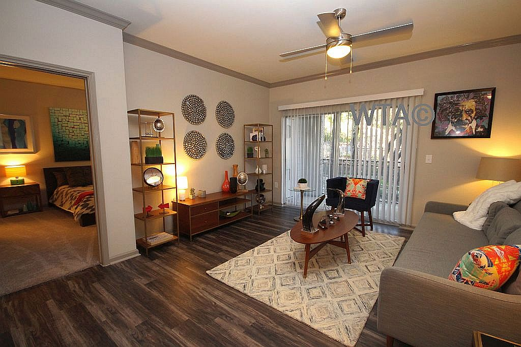 image 7 unfurnished 2 bedroom Apartment for rent in Horseshoe Bay, Northwest Austin