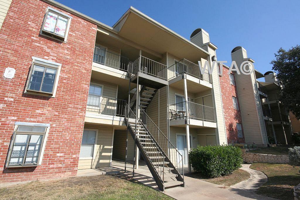 $815 1 Sunset Valley Central Austin, Austin
