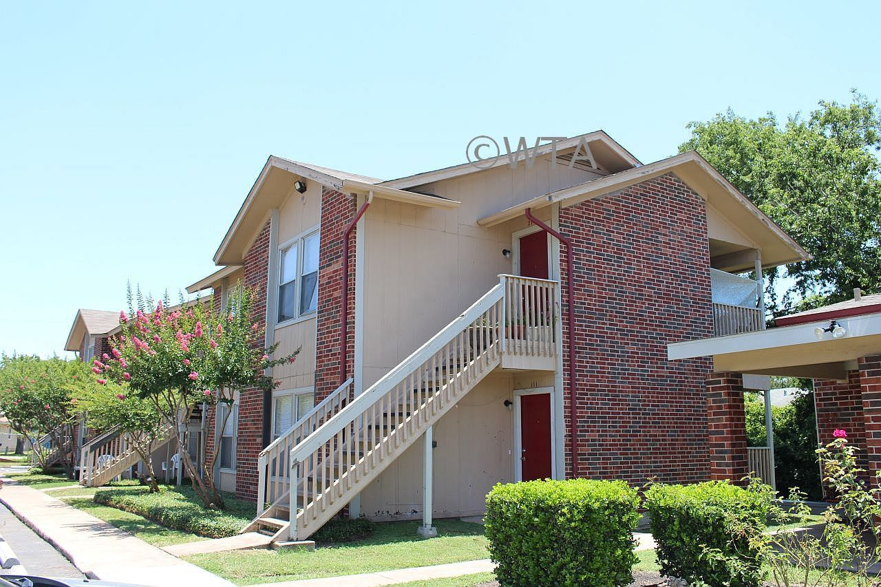 $825 1 Round Rock North Austin, Austin