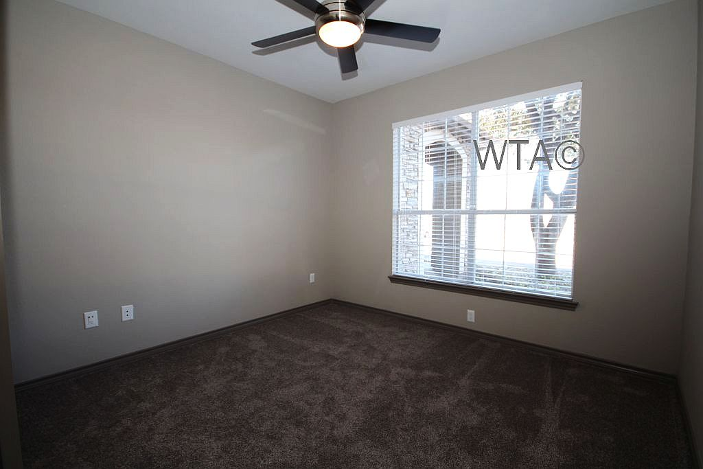 image 8 unfurnished 3 bedroom Apartment for rent in Wells Branch, Central Austin